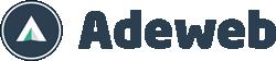 Logo Adeweb Torino